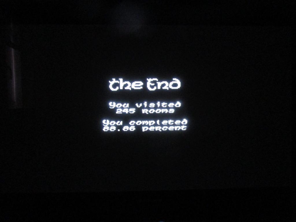 [NES] En vrac - Page 31 Img_6543