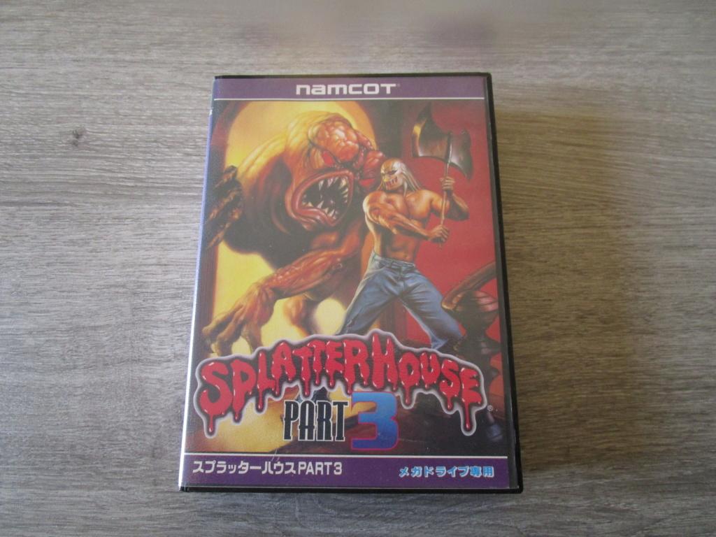 [VDS] Jeux MD/Master System/Game Gear Img_7621