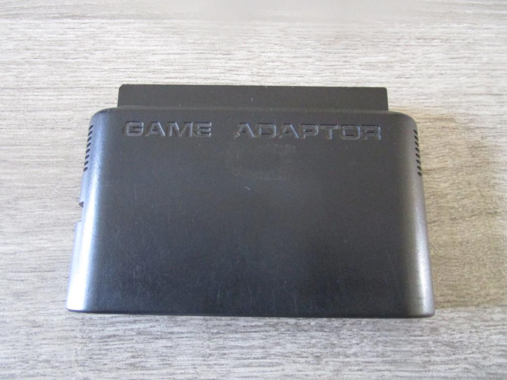 [VDS] Jeux MD/Master System/Game Gear Img_8315