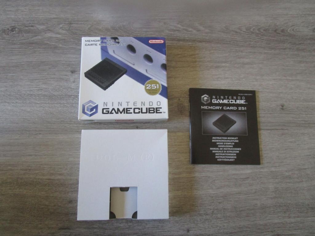 [VDS] Jeux MD/Master System/Game Gear Img_8320