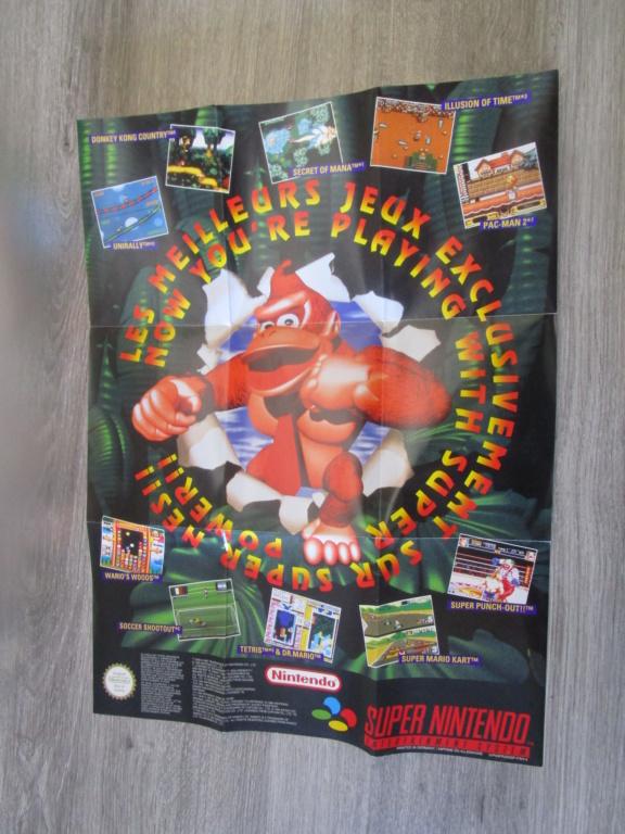 [VDS] Jeux MD/Master System/Game Gear Img_8411