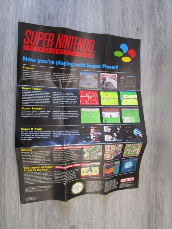 [VDS] Jeux MD/Master System/Game Gear Img_8412