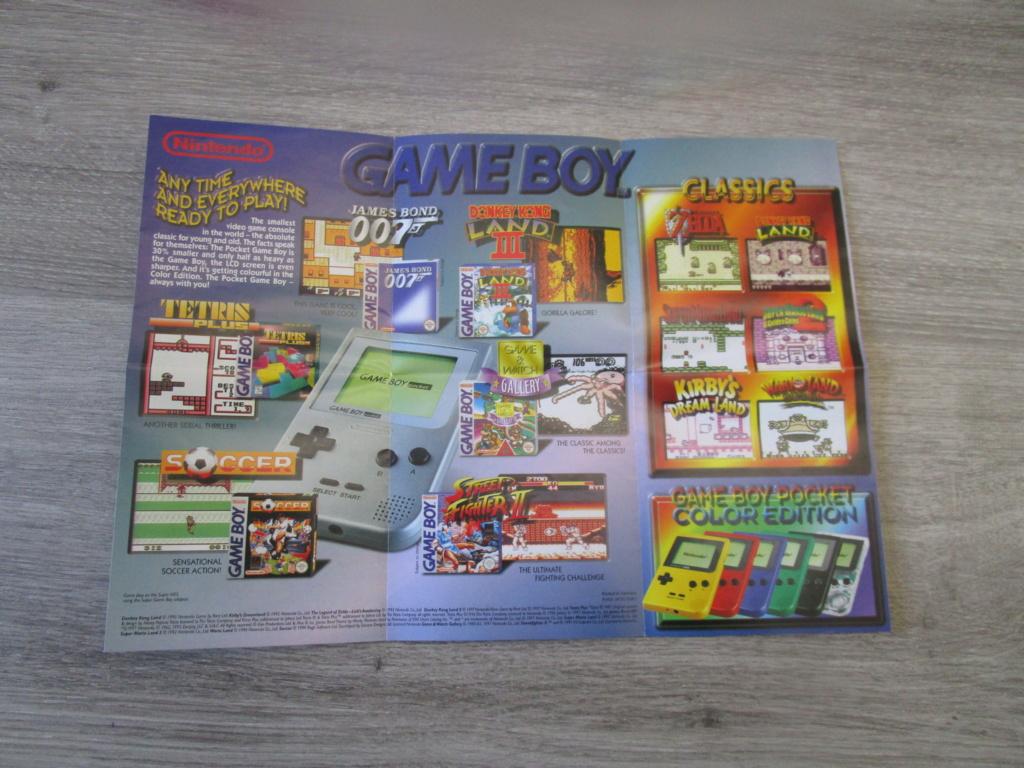 [VDS] Jeux MD/Master System/Game Gear Img_8415