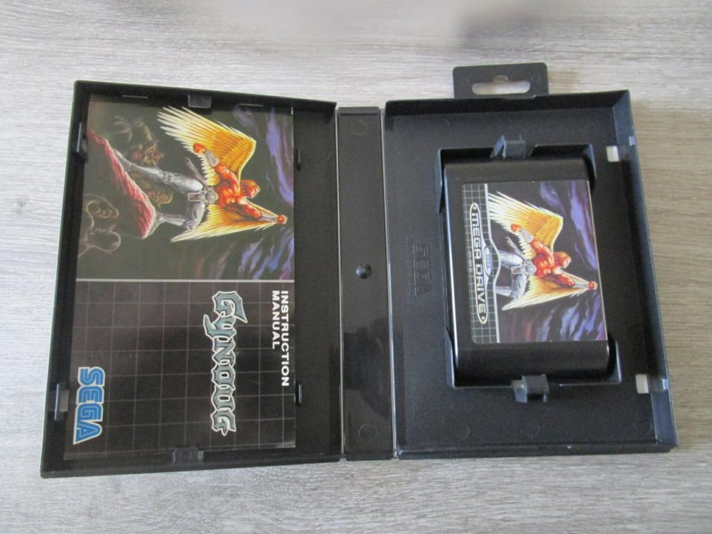[VDS] Jeux MD/Master System/Game Gear Img_9114