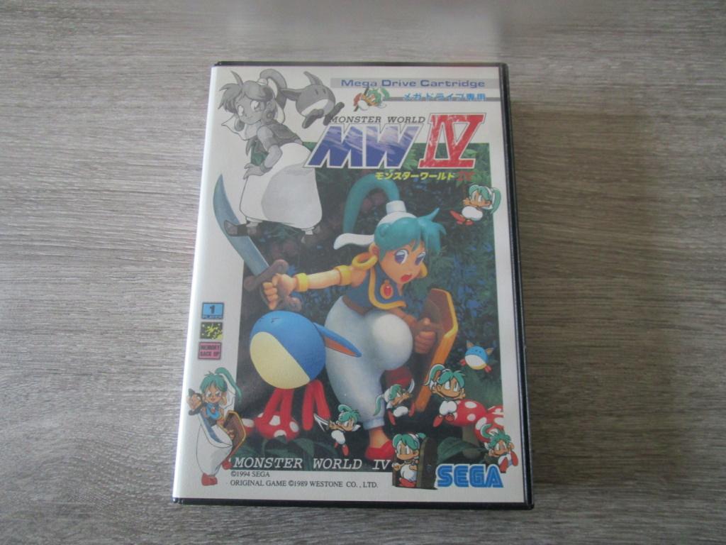[VDS] Jeux MD/Master System/Game Gear Img_9116