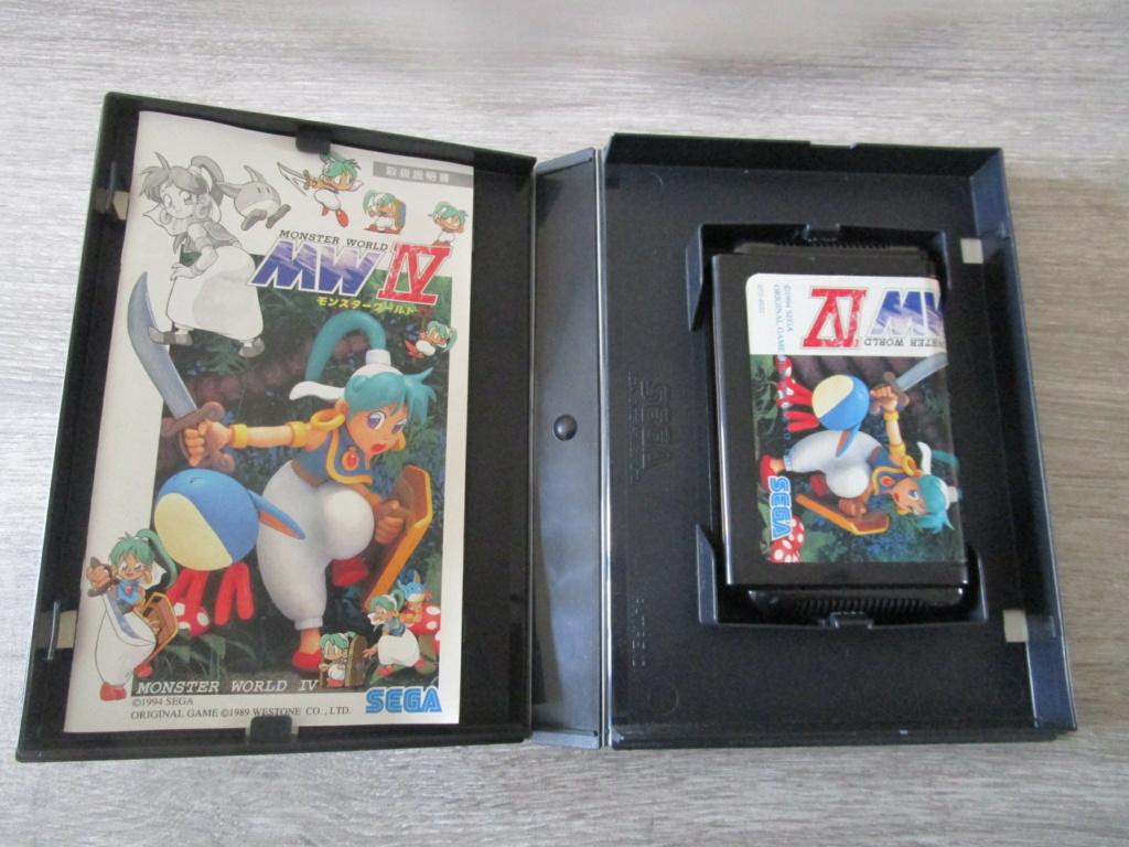[VDS] Jeux MD/Master System/Game Gear Img_9117