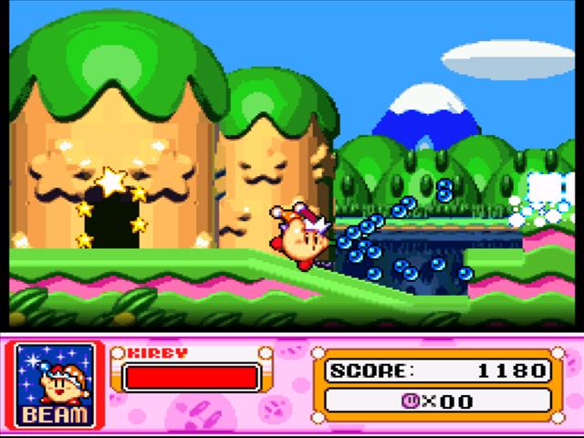 Kirby super star (Snes) Kirbyb10