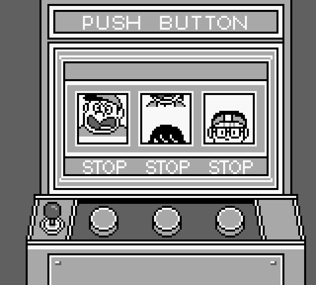 Consoles portables - Parlons jeu ! - Page 4 Kitere10