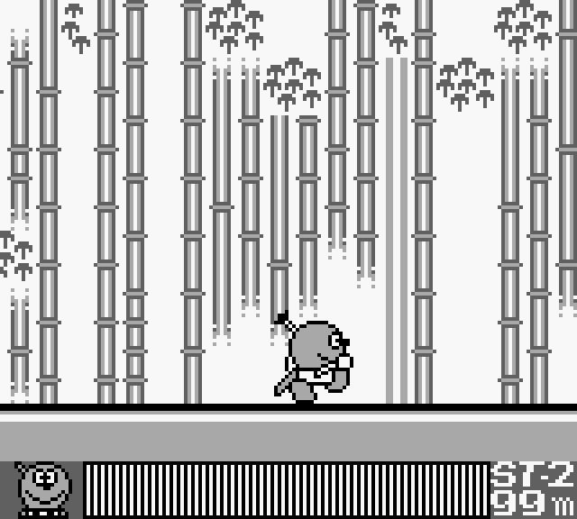 Consoles portables - Parlons jeu ! - Page 4 Kitere12