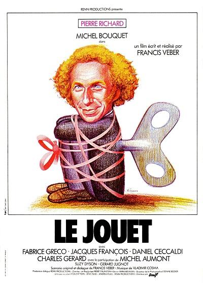 Le film que je viens de mater chez moi - Page 6 Le_jou10
