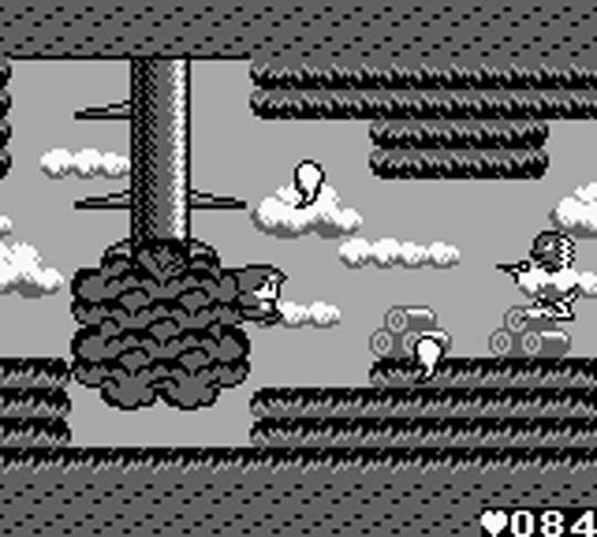Consoles portables - Parlons jeu ! - Page 4 Maru-s11