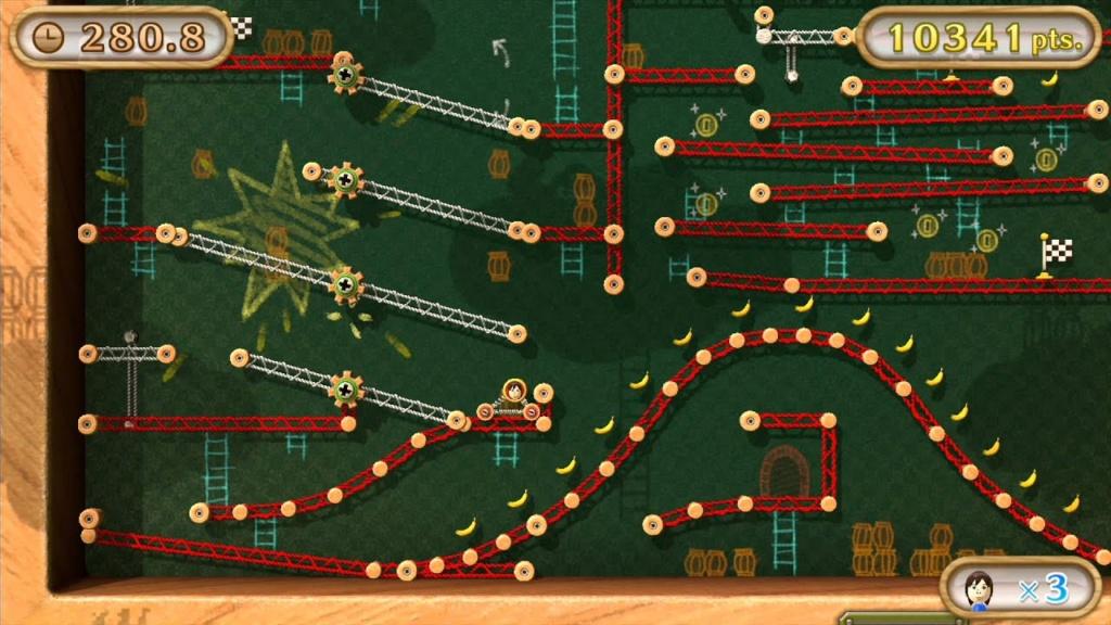 Nintendo Land (Wii U) Maxres54
