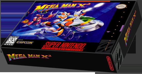 SNES - Parlons jeu - Page 8 Mega_m14
