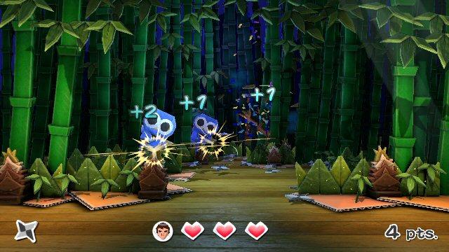 Nintendo Land (Wii U) Ninten21