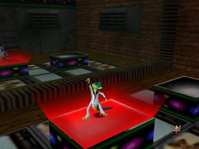 Nintendo 64 - Parlons jeu ! - Page 10 Notpgr10