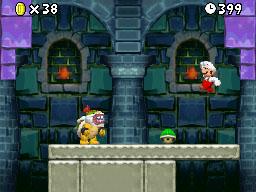 New Super Mario Bros. (DS) Nsmb_w11