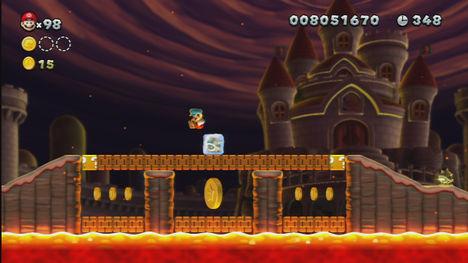 New Super Mario Bros. U (Wii U) Nsmbu_10