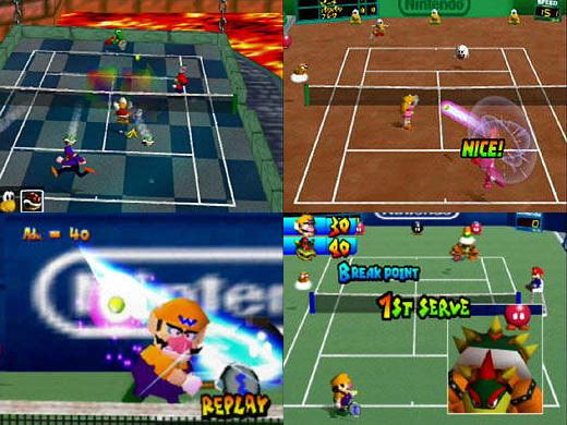 Nintendo 64 - Parlons jeu ! - Page 11 Nuspnm10