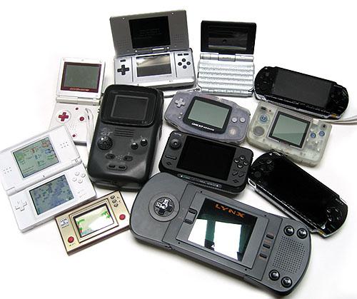 Consoles portables - Parlons jeu ! Portab10