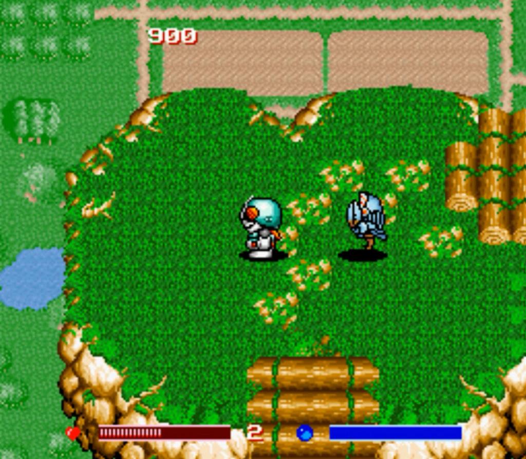SNES - Parlons jeu Sd-the12