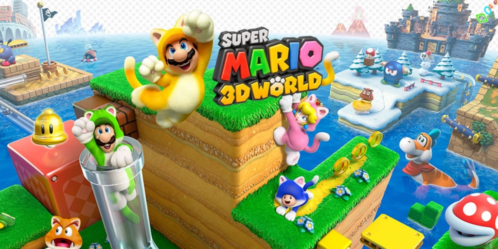 Super Mario 3D World (Wii U) Si_wii10