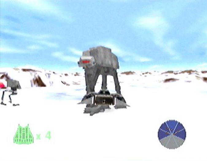 La licence Star Wars sur Nintendo 64 ! Star-w13