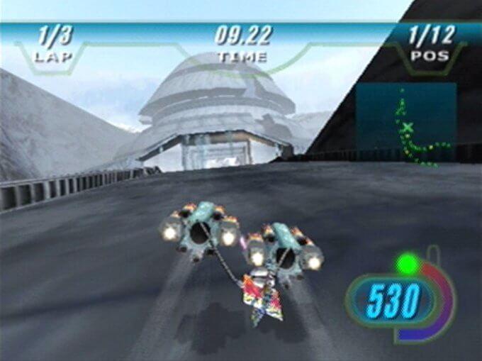 La licence Star Wars sur Nintendo 64 ! Star-w19
