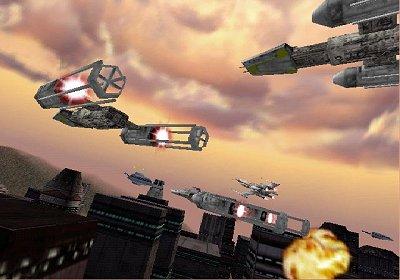 La licence Star Wars sur Nintendo 64 ! Star_w11