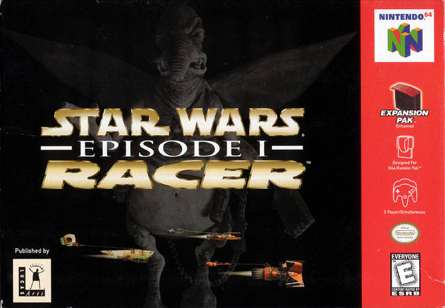 La licence Star Wars sur Nintendo 64 ! Star_w12