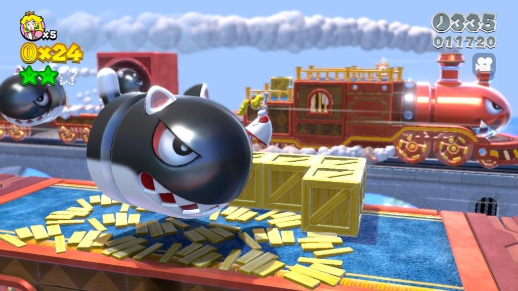Super Mario 3D World (Wii U) Super_10