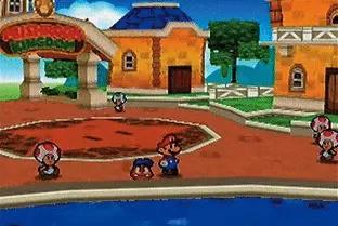 Nintendo 64 - Parlons jeu ! Super_18