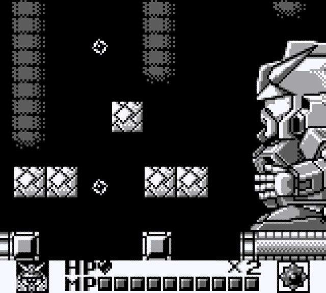 Consoles portables - Parlons jeu ! - Page 5 Tekkyu11