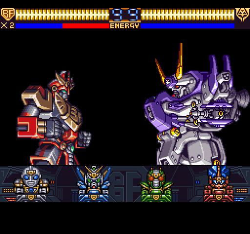 SNES - Parlons jeu The-gr13