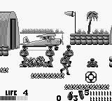 Consoles portables - Parlons jeu ! - Page 5 The-pu10