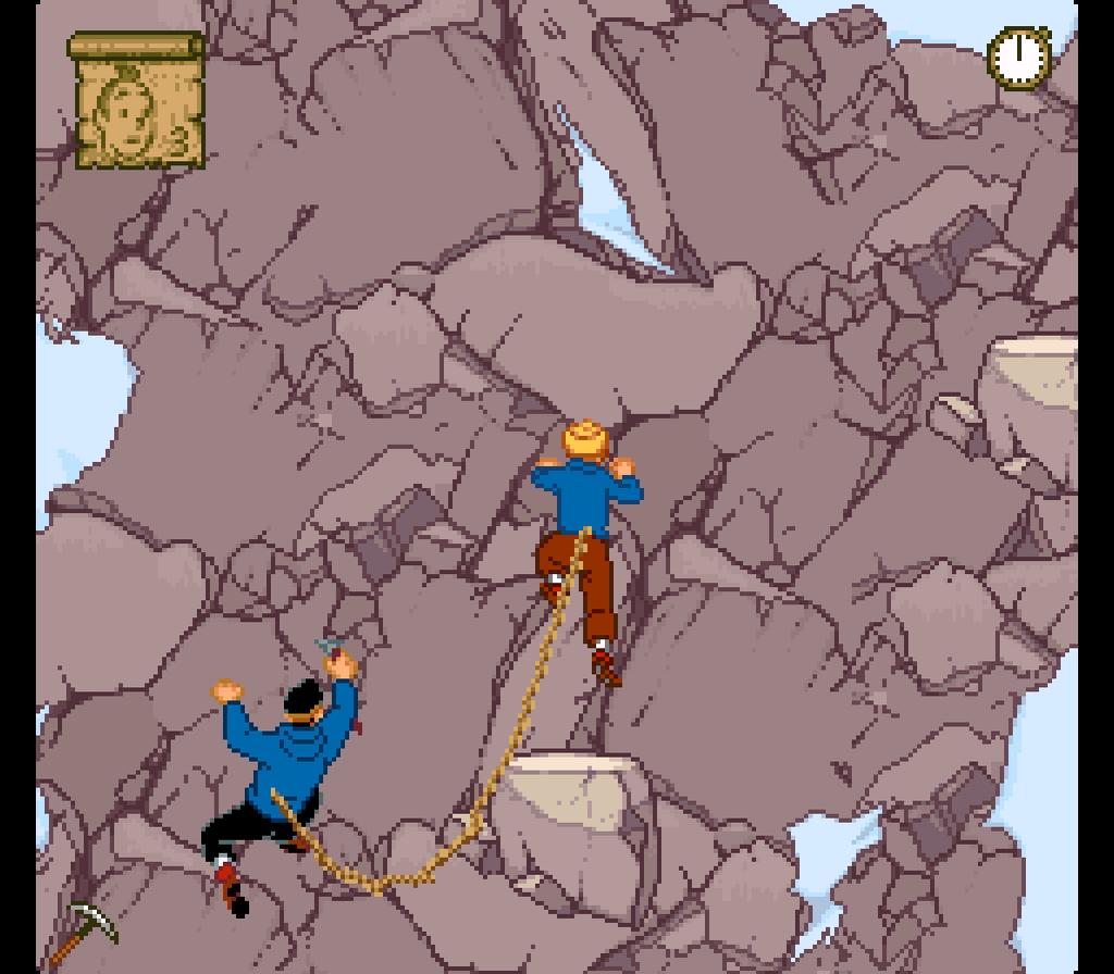 Tintin au Tibet (Snes) Tin-ti10