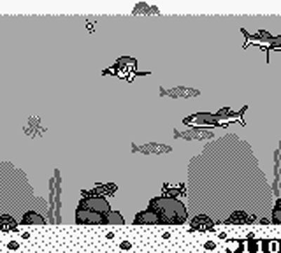 Consoles portables - Parlons jeu ! - Page 4 Unname12