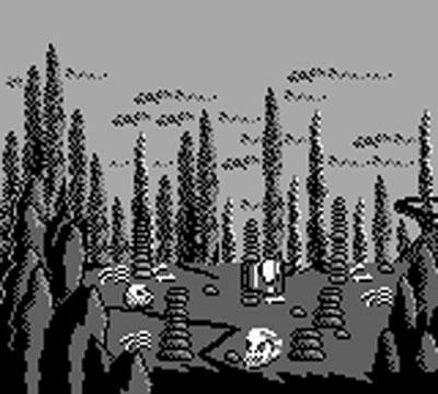 Consoles portables - Parlons jeu ! - Page 4 Unname13