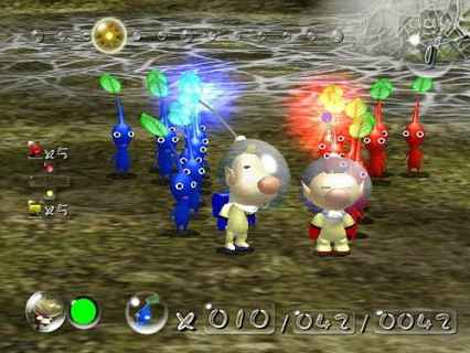 "La licence ""Pikmin"" sur Wii ! Unname18"