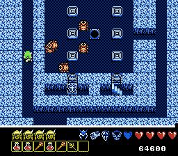 [NES] En vrac - Page 10 Unname53