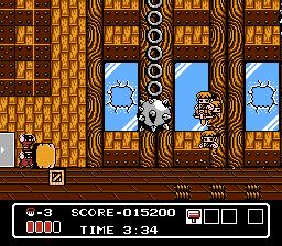 [NES] En vrac - Page 12 Unname60