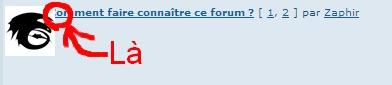 Boutons du forum Probla11