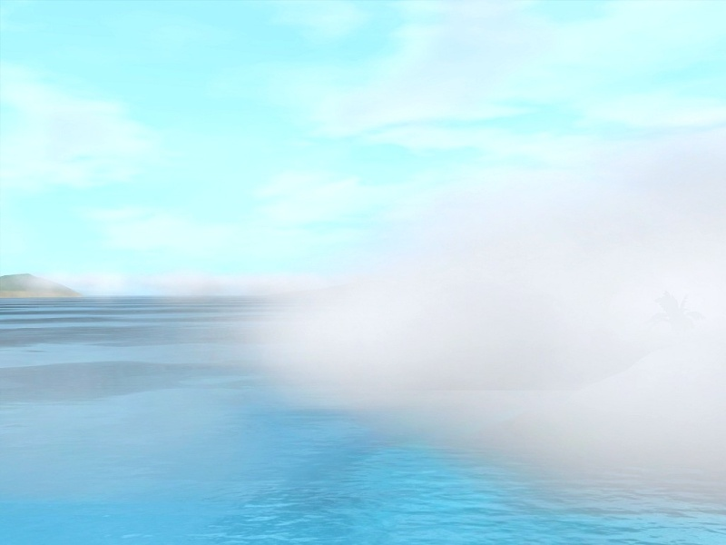 *La galerie de Ciely* Screen18