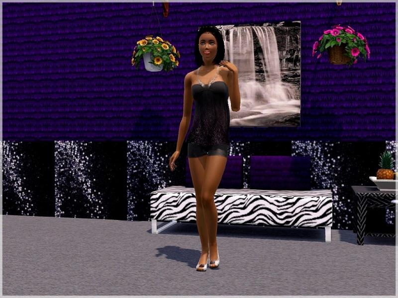 *La galerie de Ciely* - Page 2 Screen65