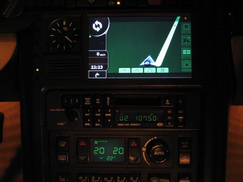 outils de repose autoradio origine Alpine [RESOLU] 10058610