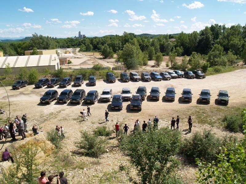 [résolu]photo du rassemblement du RRP38 driver club - Page 2 Rasso_15