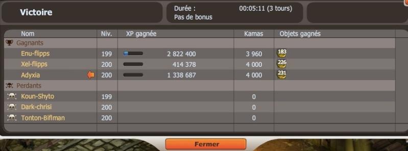 Screen - Pour le meilleur... et pour le pire :) Koli_t10