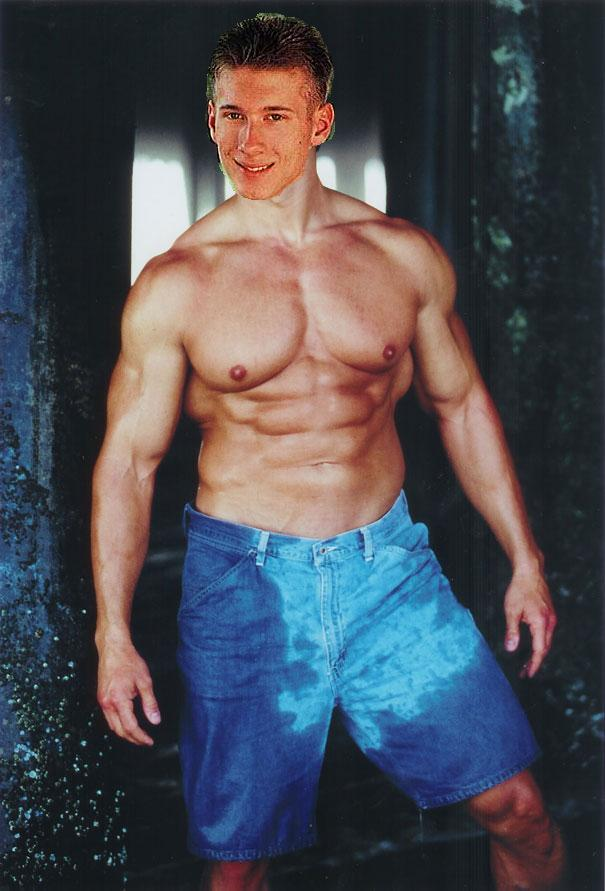 Eric Harris and Dylan Klebold memes. Ladies10