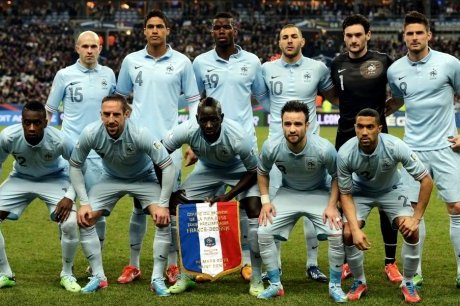 Les Bleus Les_bl10
