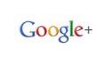 LES MOTARDS EN 125 - Portail Google11
