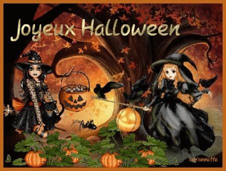 Conte d'Halloween. Hbblgy10